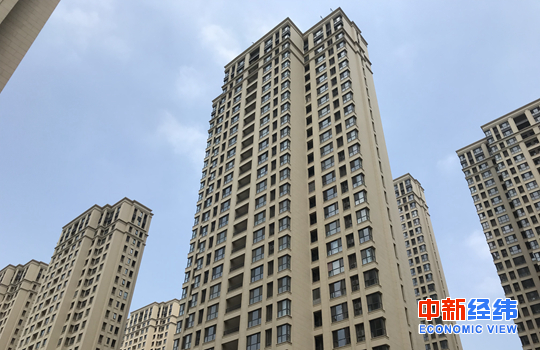 招银国际:重申伟能集团买入评级目标价3.25港元