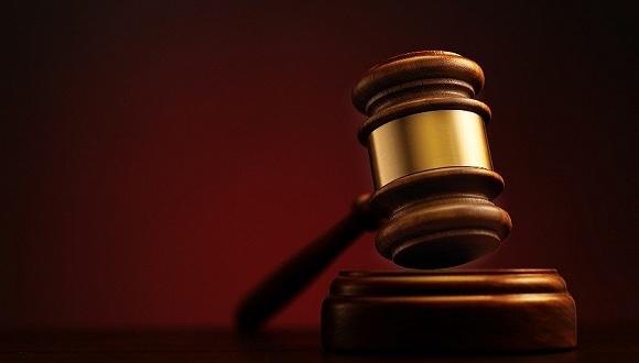 杀妻骗保案被告人张轶凡获无期徒刑,受害者家属:对结果不满意