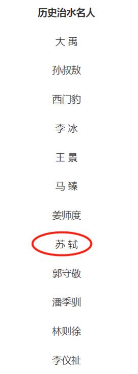中国三星电子启动大裁员补偿方案包括发手机