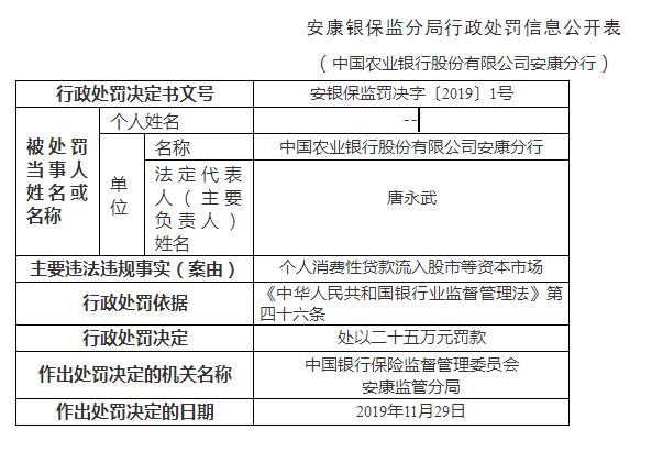 江西新增新冠病毒肺炎确诊病例85例累计476例