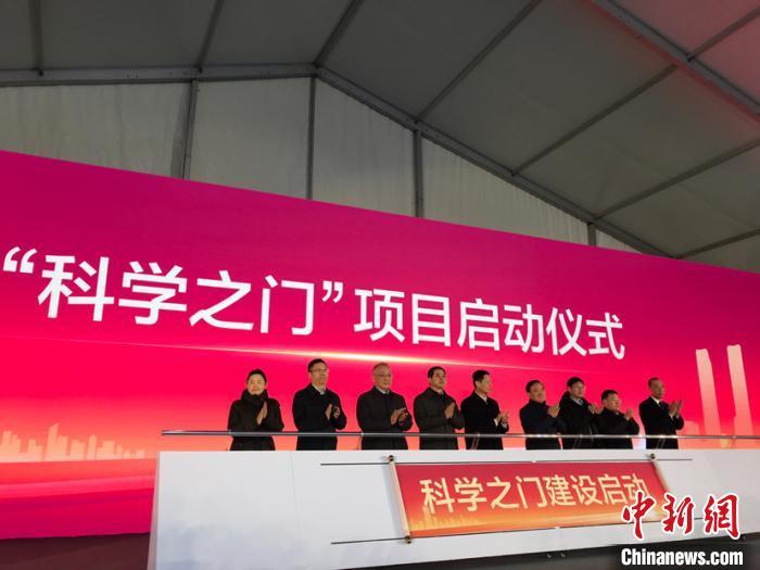 中国贸促会发布企业对外投资国别营商环境指南泰国篇