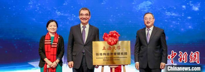 北京就业协议时间是什么情况?真相原来是这样!