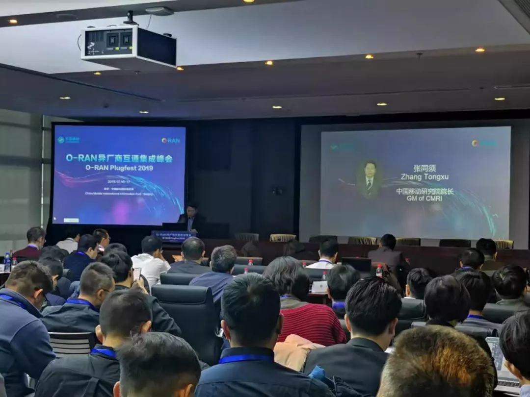 2019中国动o+排行榜_商业地产招商情报:2019年中国批发零售行业拿地TO