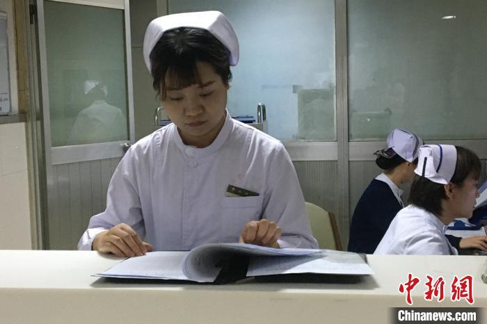 港警发通知:呼吁市民切勿前往香港理工大学一带