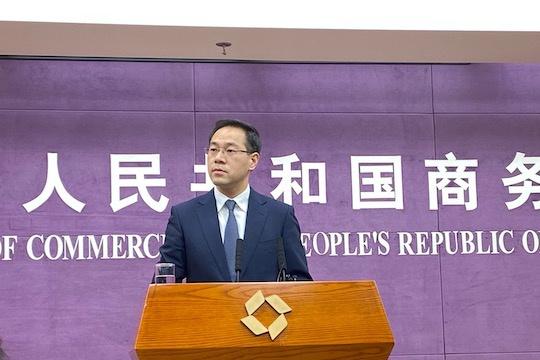"""朝阳法院提示:""""租金贷""""法律关系复杂维权风险高"""