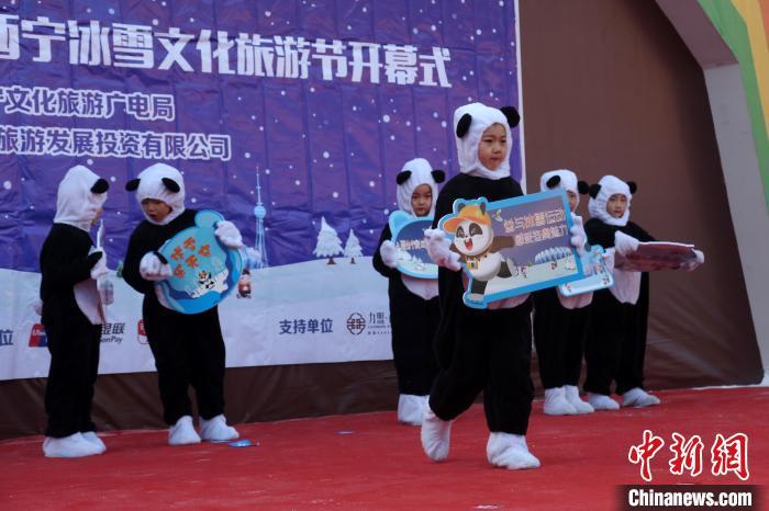北京市人社局:2019年返还失业保险费16.2亿元
