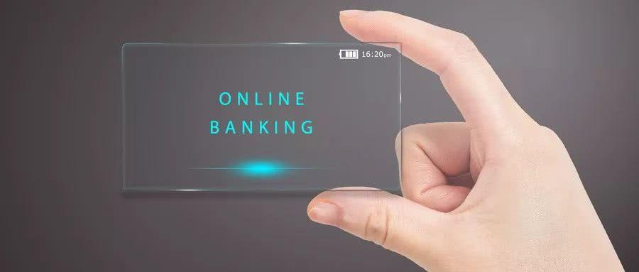 12.26今日热点银行外汇牌价-工商银行外汇牌价表最新查询