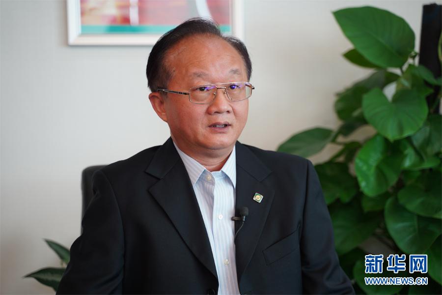 深圳规划4座高中园有市人大代表:不建议大规模建