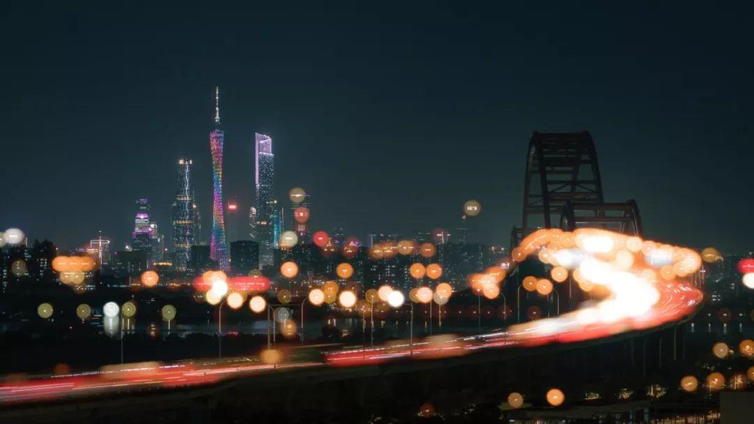 杨德龙:新能源汽车和科技大涨后可以布局哪些板块