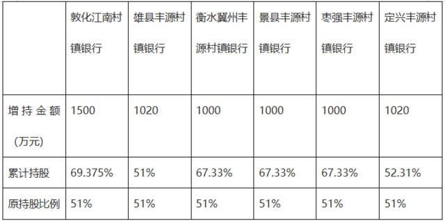 美调研高超音速武器工业基础关键材料仅中国能提供