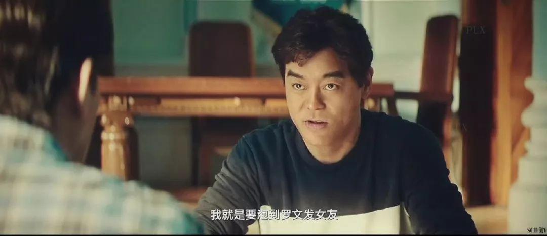 马牌中国官网