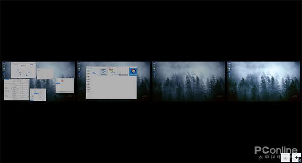 替代Windows还有多远?国产统一操作系统UOS上手体验的照片 - 29