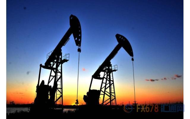 机构预测3月份面板涨价继续国内龙头厂商受益