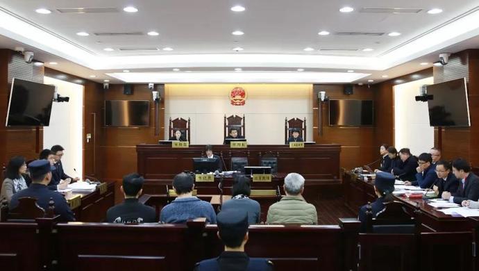 俄联邦安全会议增设副主席一职梅德韦杰夫任此职