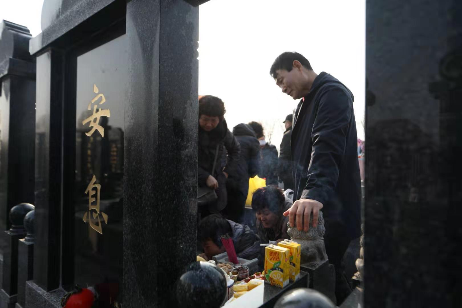 漫步者龙虎榜解密:创新高!疑是赵老哥净买6100万