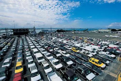 """""""三大、三小""""动作频频,汽车行业迈入国企改革深水区-《国资报告》杂志"""
