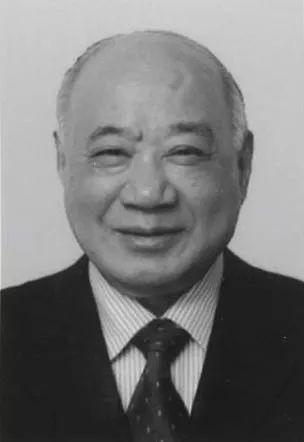 汇丰控股:郭珮瑛将任集团风险管理总监明年起生效