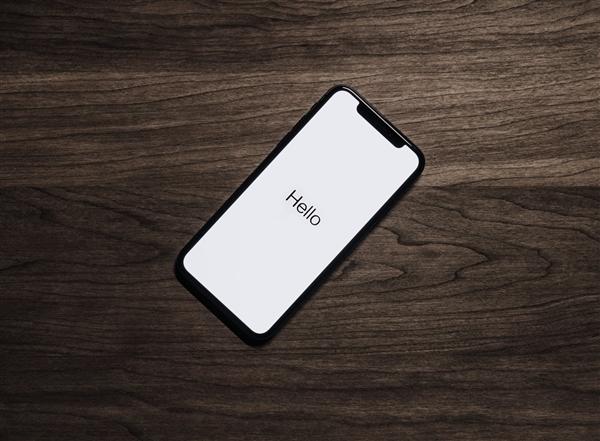 韩媒:京东方最快明年为iPhone供应OLED屏