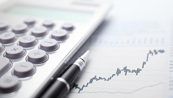 板块轮动冰火两重天 机构:新证券法券商股优先受益