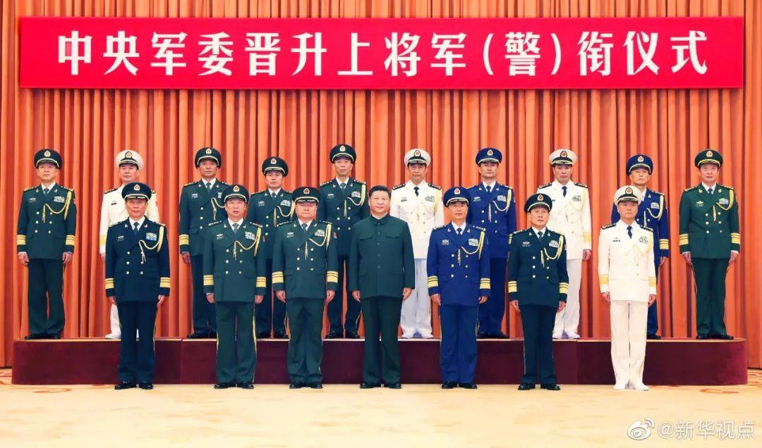 中国女排最强天团是什么情况?真相原来是这样!