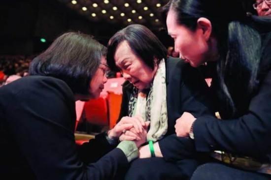 渤海财险拟募资不超10亿近4年一直亏损