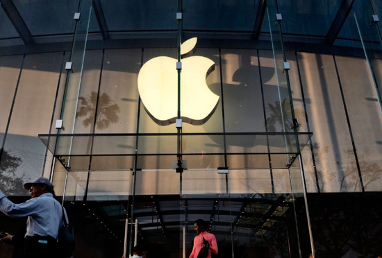 日本显示器公司以6.75亿美元出售工场和设备来送还苹果公司的债务