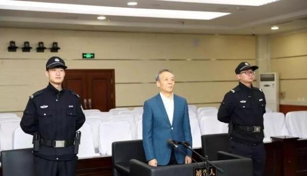 年内12省份宣布调整最低工资:津桂闽青2020年实施