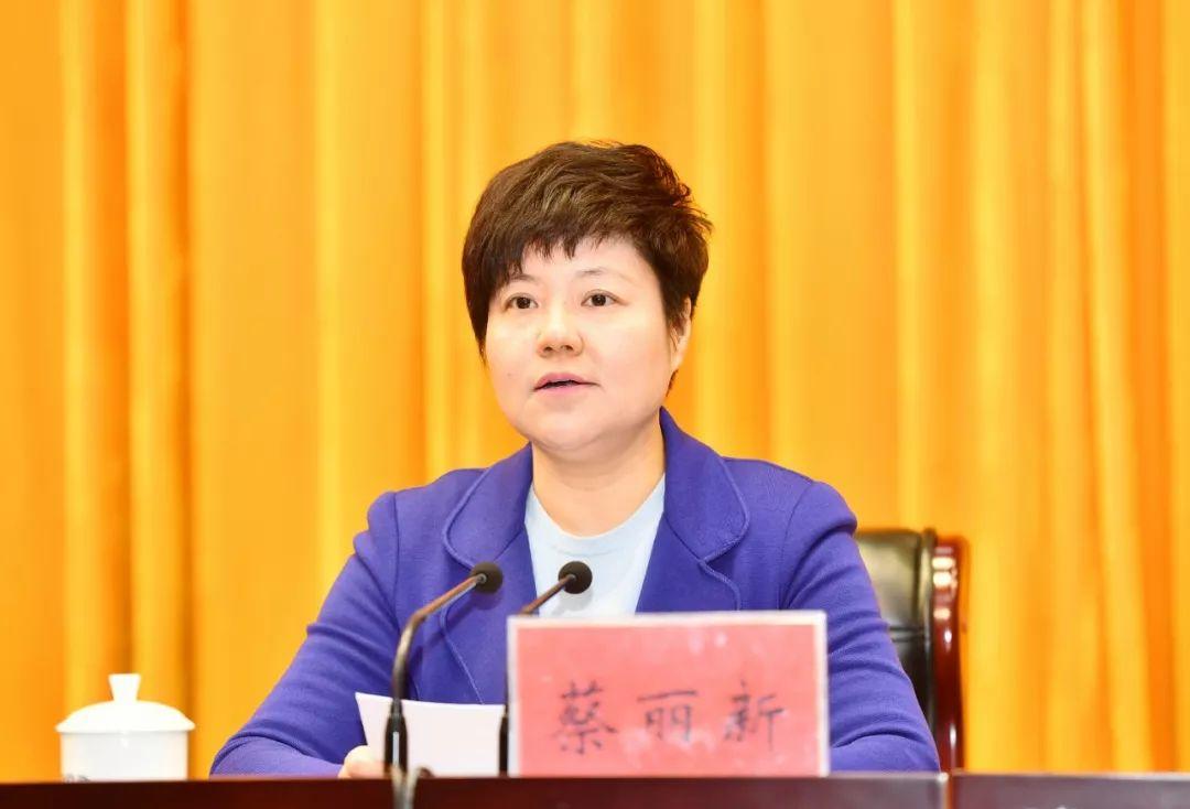 中邮基金国晓雯:科技股浪潮有望持续2至3年