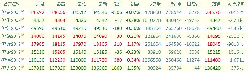http://www.jjetgj.live/chalingfangchan/206047.html