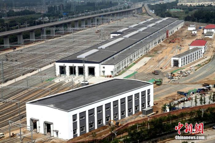 安利股份:与长城汽车的合作目前处于试单阶段 预计今年下半年量产
