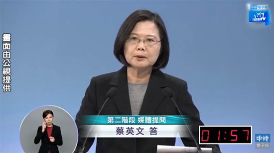 外媒:亚洲企业信心回升但审慎情绪依然弥漫