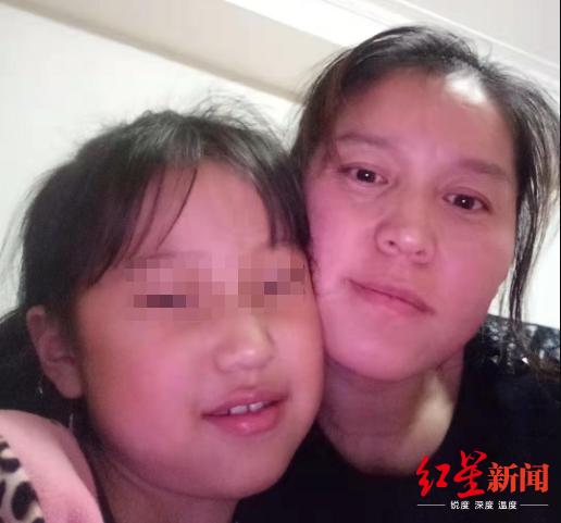 大连10岁女孩遭男孩杀害:死者家属拟提民事诉讼