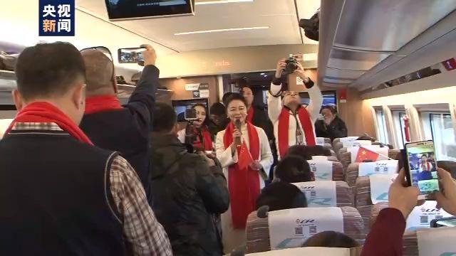 【实拍】中国司法部,视频还原详情始末