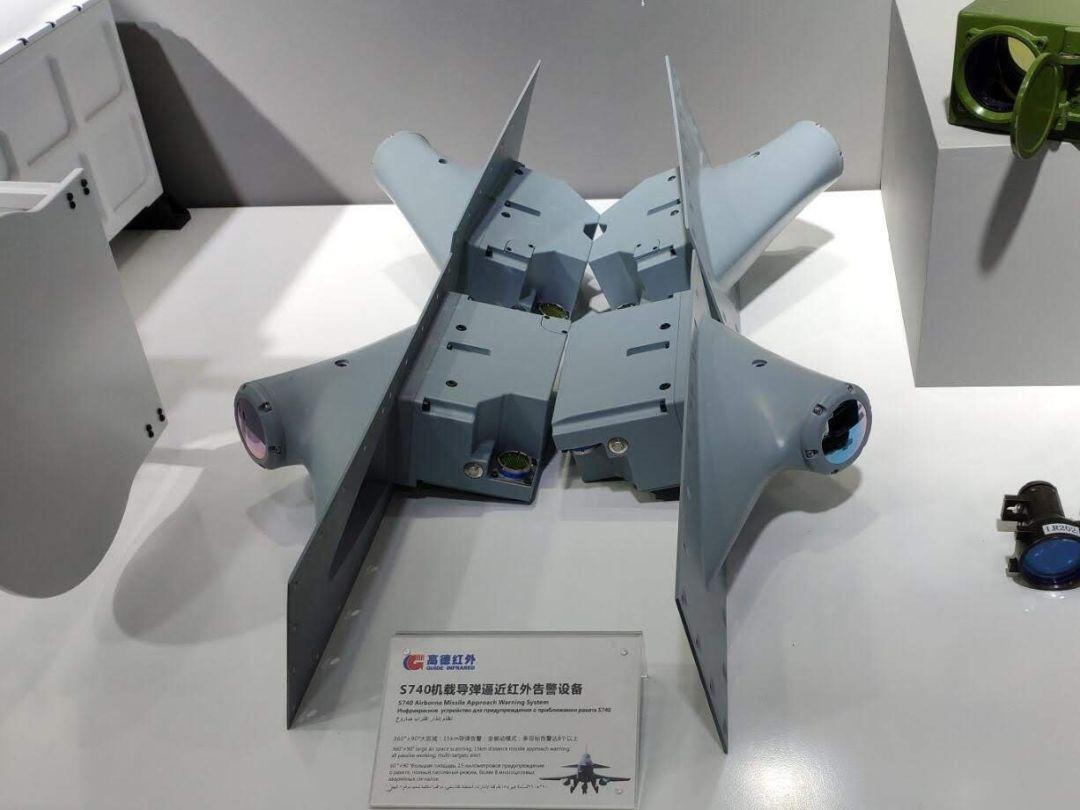 枭龙3原型机首飞采用歼20技术未来装备相控阵雷达|雷达|歼-20_新浪网