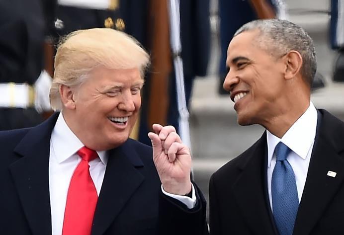 媒体称中美即将达成第一阶段经贸协议外交部回应