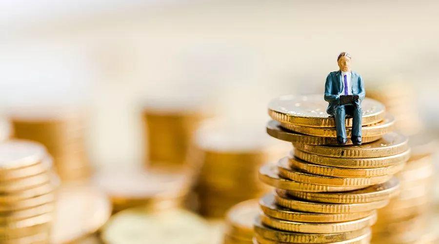 韩将举行国会全体会议审议2020年政府预算案等