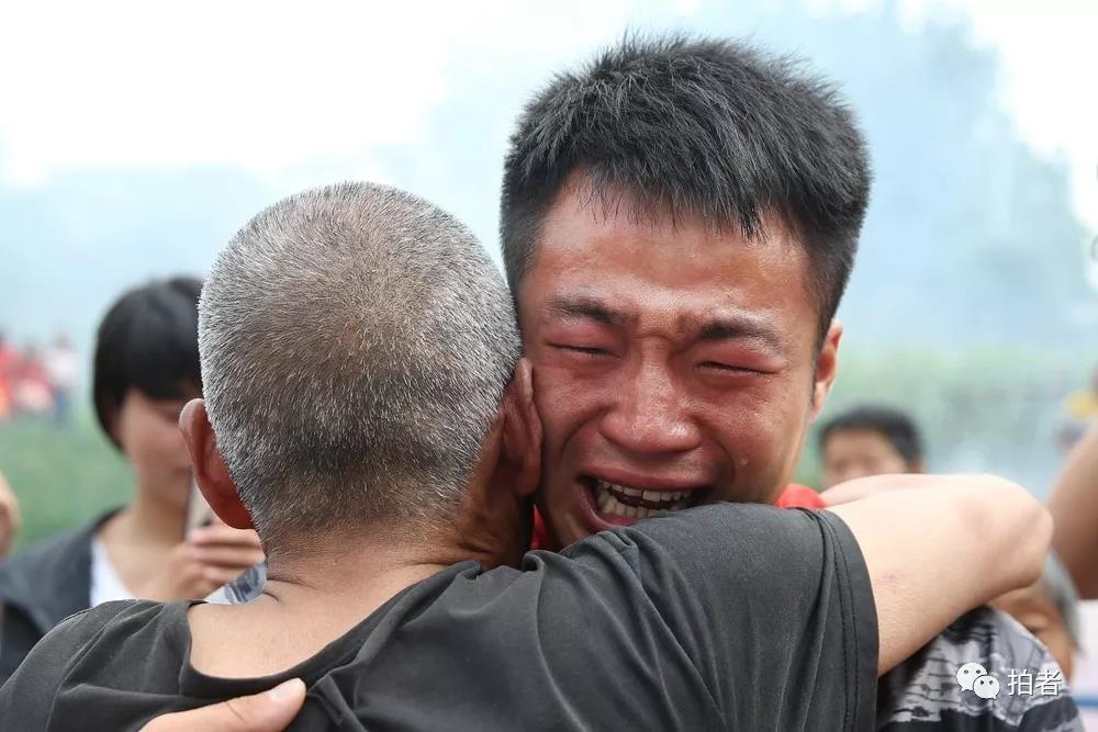 吴三桂本可成为盖世英雄,却最后沦为大明的罪人!