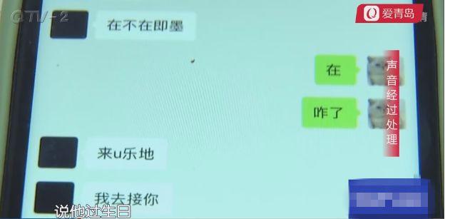 一级响应启动,北京今起实行一波新措施