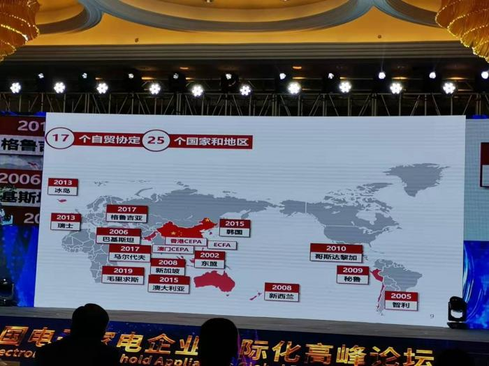 赣锋锂业春节后涨近70%朱雀基金去年10月以加仓15次