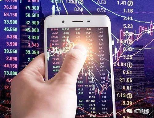 中国信通院:前11月国内手机市场上市5G手机24款