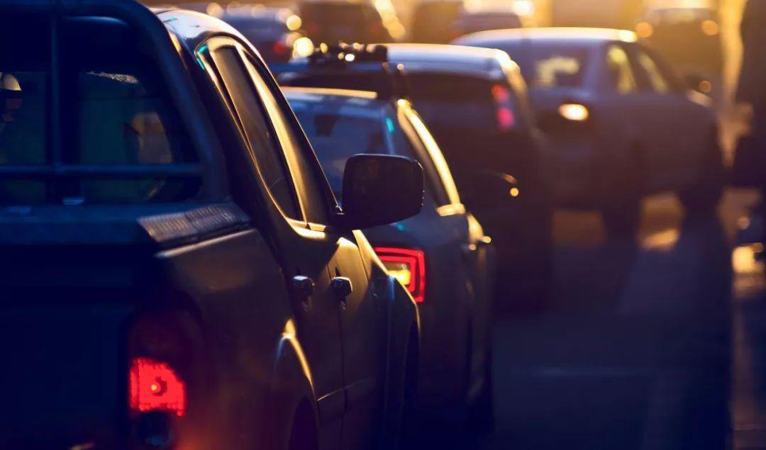 東風汽車銷量快報:324.77萬輛自主品牌同比上漲