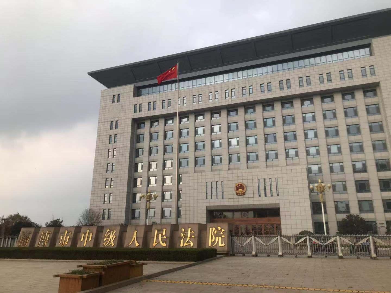 美国取消对中国汇率操纵国认定海关总署:正确的选择