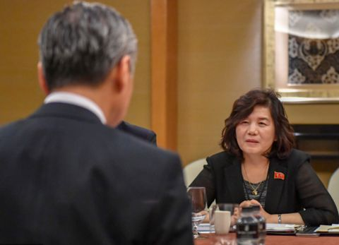 希尔顿全球总裁到访碧桂园双方进一步加强战略合作