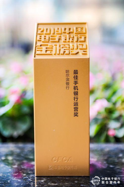 http://www.xzklgb.tw/caijingfenxi/345628.html