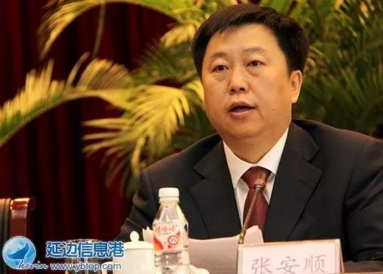http://www.xzklgb.tw/heilongjiangxinwen/346049.html
