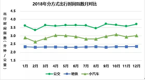 买资产、收拆迁款:东睦股份四连板提示投资风险
