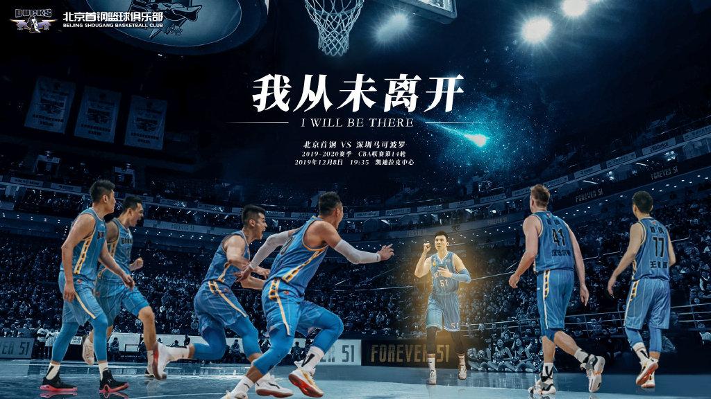 http://www.xzklgb.tw/shehuiwanxiang/346503.html