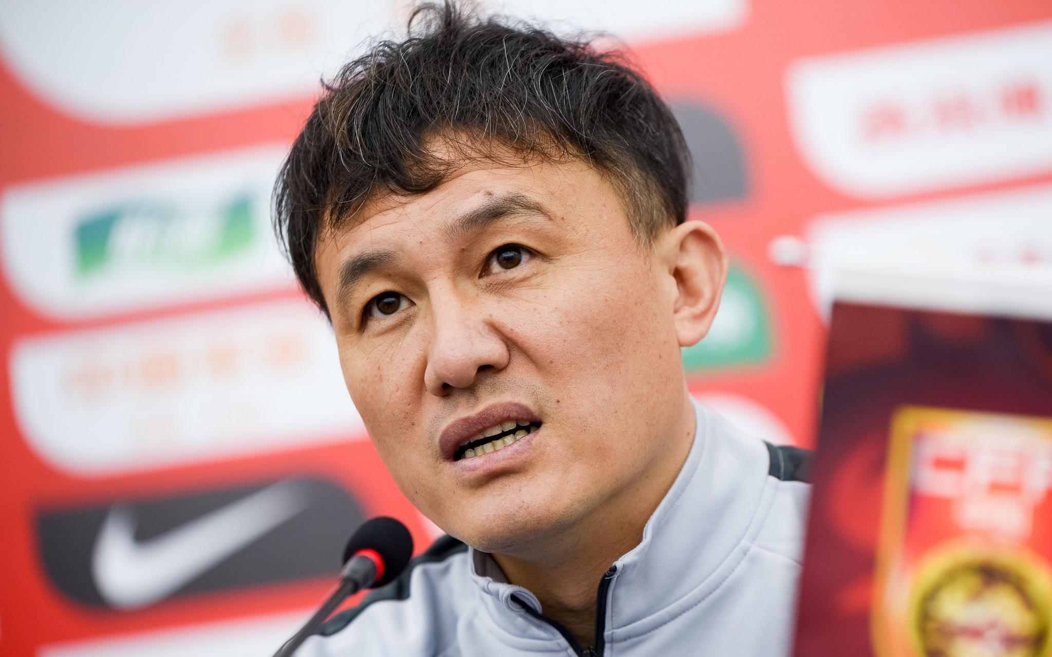 http://www.bvwet.club/shehuiwanxiang/346816.html