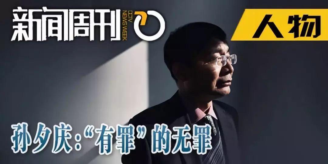理财子公司热潮延续:兴银理财开业南银理财获准筹建