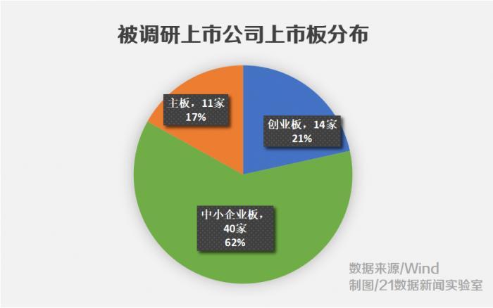 朝鲜表示朝美联络无需通过第三方渠道